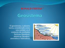 Geosistema - histogeo5