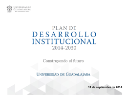 04 Presentacion_PDI_2014_2030_consejo social