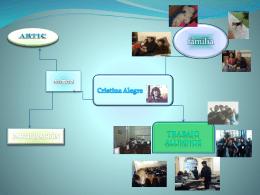 PresentaciónArtic