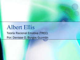 albertellis-121113114207-phpapp01