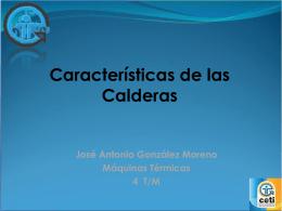Caracteristicas-de-las-calderas_Ver_2014