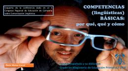 File - Óscar Alonso