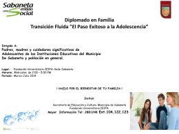 pptxTamaño: 107 kB - Institución Educativa Rafael J. Mejía