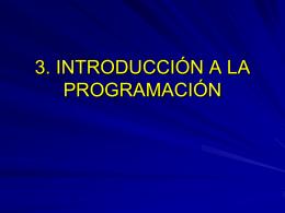 Lenguajes de Programación - ITP-ProgramacionOO