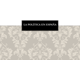 File - SPA 545 - Literatura y Cultura Popular