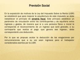 EXPO_PREVISION_SOCIAL_CP.MELGOZA