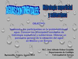 hidrogeologia alfredo2k14-2