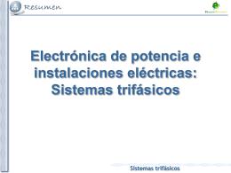 Resumen (PPT)
