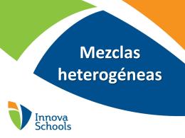 1416223247.Presentacion_Mezclas_heterogeneas