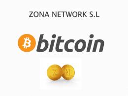 ¿que es el bitcoin?