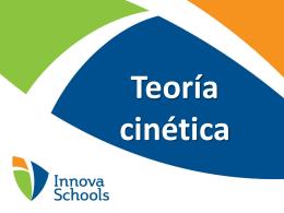 1413086022.Presentacion_Teoria_cinetica_FINAL