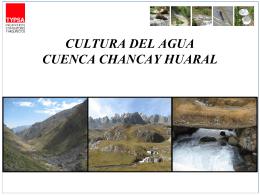 03.04 20130524-cultura del agua