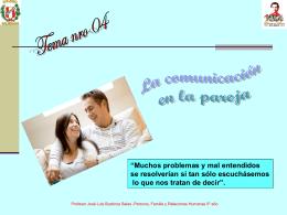 Diapositiva 1 - Inicio - Página web de jbustinza