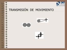 Presentación de PowerPoint - Almagro