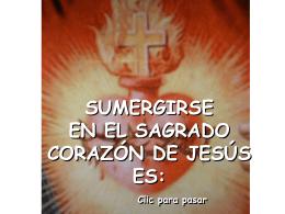 Diapositiva 1 - PEÑA CULTURAL ANTORCHA