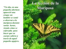 """Slide sem título - """"La Perlita"""" con Tía Margarita"""