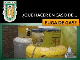 kh - UABC - Vicerrectoría Ensenada