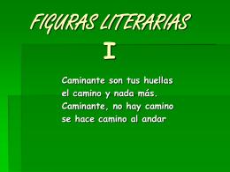 PARTES DE LA GRAMÁTICA - Cancion