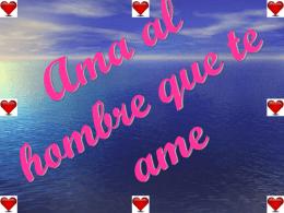 www.amoryconsciencia.es