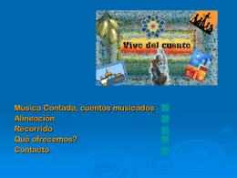Diapositiva 1 - Nodo50. Contrainformación en la