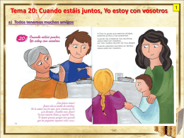 Diapositiva 1 - Santa María Madre de la Iglesia
