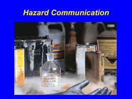 Respirator Standard Photos
