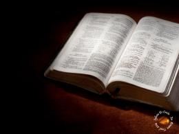 BUENO ES JEHOVÁ por Jesús Martínez