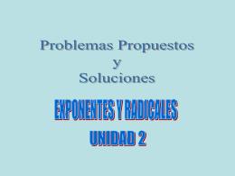 Diapositiva 1 - FES Acatlán