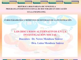 ESTRATEGIAS DE ADQUISICIÓN DEL CONOCIMIENTO Y LA