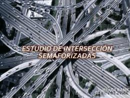 Diapositiva 1 - Máster Sergio J. Navarro Hudiel