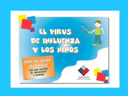 Diapositiva 1 - UTP-Escuelas Fusionadas |