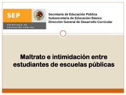 Diapositiva 1 - Inicio en Huatabampo
