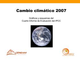 Consumo mundial de energía primaria por tipo de