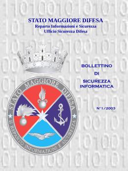 41731_bollettino_nr1_2003