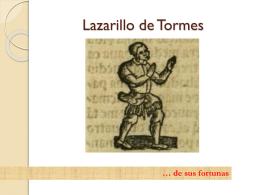 Diapositiva 1 - Literatura Española