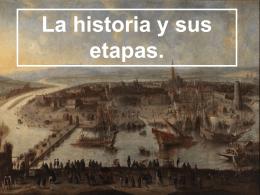 Diapositiva 1 - Todo Primaria | por Manuel García