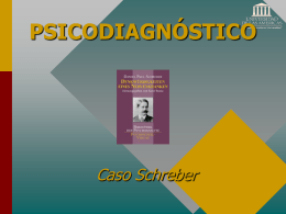 PSICOPATOLOGÍA - Psicodiagnosticoudla`s Weblog