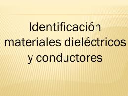 Análisis de fenómenos eléctricos,