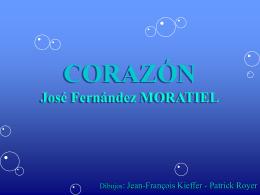 CORAZÓN - Dominicos - Orden de Predicadores