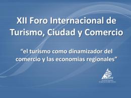 Asociación Argentina de Agencias de Viajes -