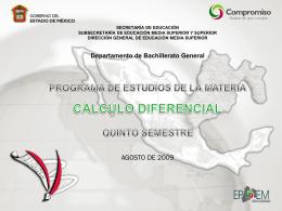 Cálculo Diferencial - CÁLCULO INTEGRAL | Just