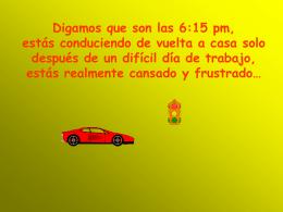 Slide sem título - Comité Olímpico Español