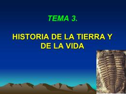 CRITERIO DE EVALUACIÓN 1