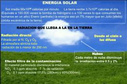 Presentación de PowerPoint - PIEL-L