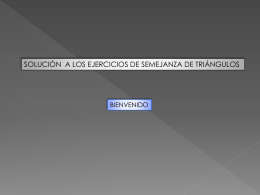Diapositiva 1 - Sitio en Construcción Páginas