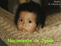 Diapositiva 1 - Blog de José Luis Caravias, sj.