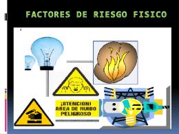 Trabajo De Informática - Salud Ocupacional SENA
