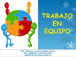 Diapositiva 1 - SERVICIOS FARMACEÚTICOS PRIMER