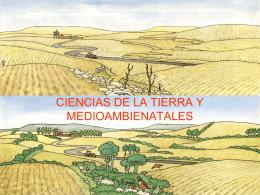 BUENAS PRÁCTICAS AGRARIAS