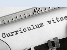 Cómo realizar un Currículum Vitae?